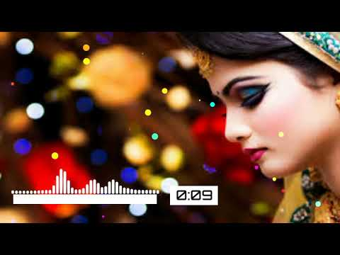 Sawan Mahina Ma Pyaar Karna Ye Dhamaal MIx Remix By DJ Tamjid Alam
