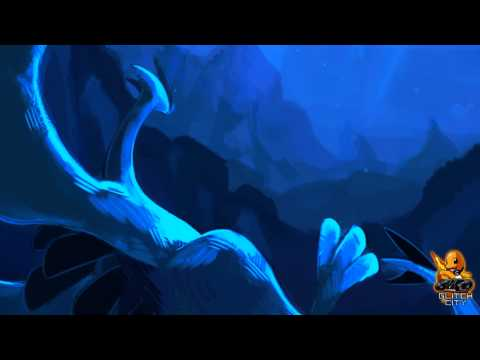 Lugia's Song Remix