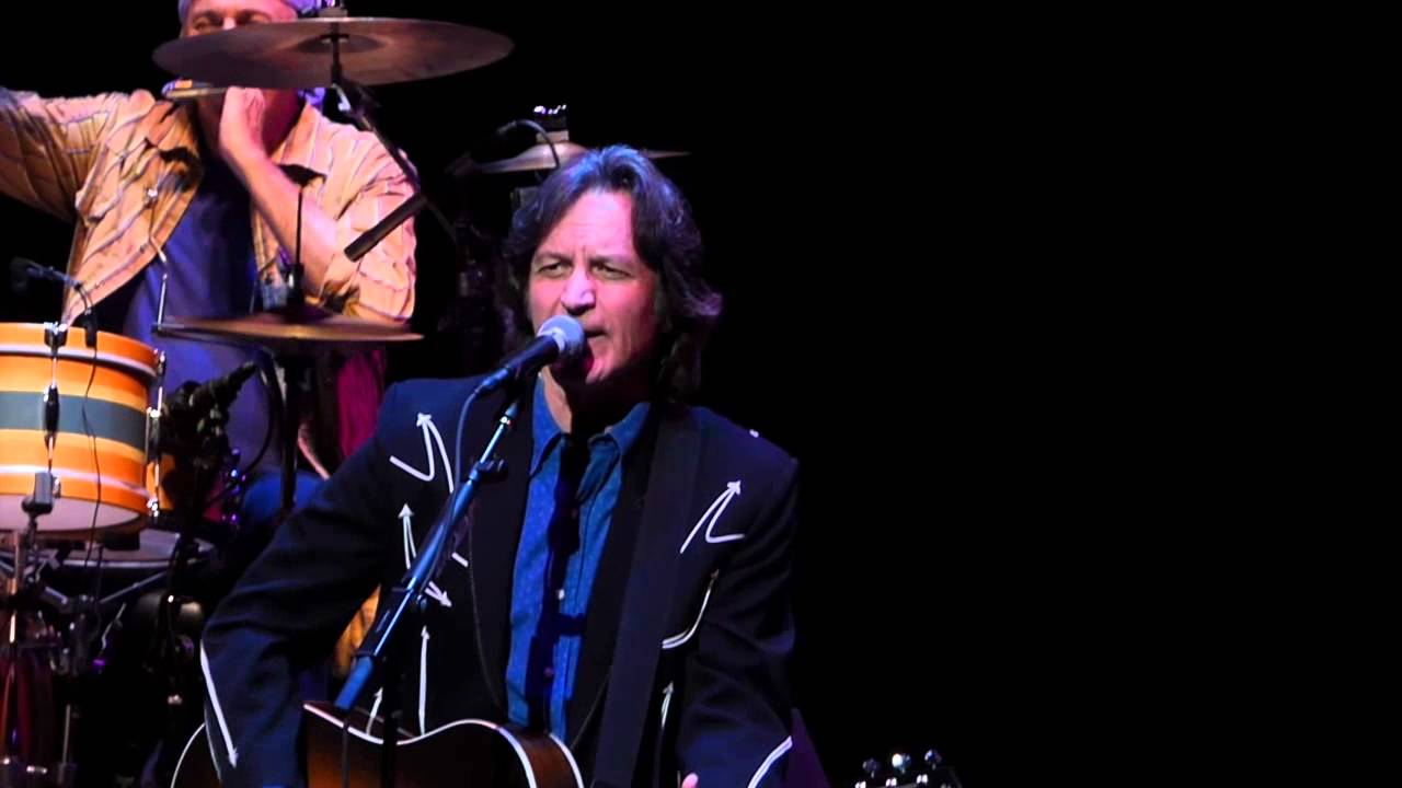 Nitty Gritty Dirt Band, My Walking Shoes Don\'t Fit Me Anymore - YouTube