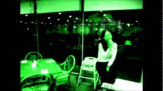 Park Mi Young  at Saipan world Resort (cover).wmv