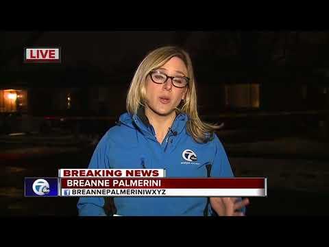 Oak Park police investigating fatal officer involved shooting