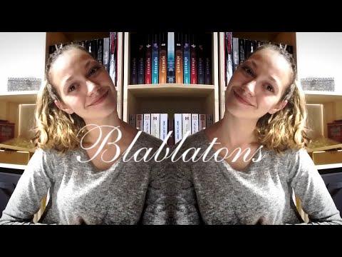 Blablatons