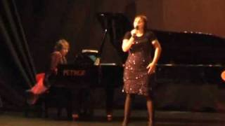 Vídeo 1 de George Gershwin