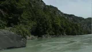 Patagonia Rising ~ Documentary Trailer