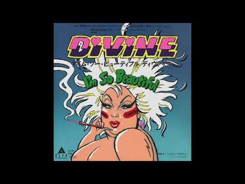 Divine - I'm So Beautiful (7