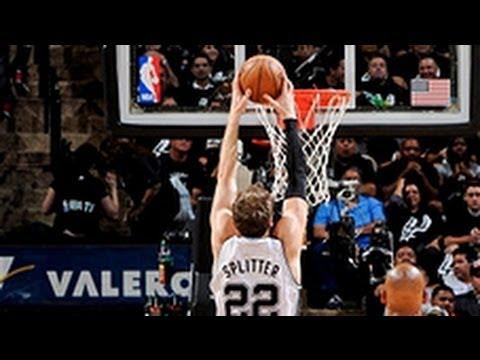 ginobili-finds-splitter-for-the-big-slam-dunk!