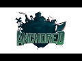 Let's Try Anchored - (Free RTS Base Builder Game)