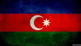 Azerbaycan Canli Yayim 7/24 canli musiqi,canli yayin,tik tok,canli yayim,canli,