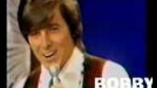 "BOBBY SHERMAN - ""Little Woman"" - 1970"