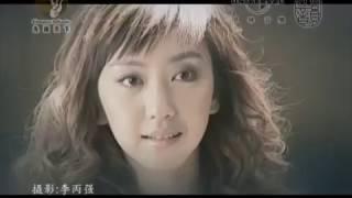 Китайский клип【披著羊皮的狼】刀郎