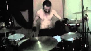 VORDEMFALL rehearsal room porn 2