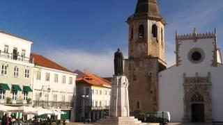 (0.11 MB) Tomar - PORTUGAL Mp3