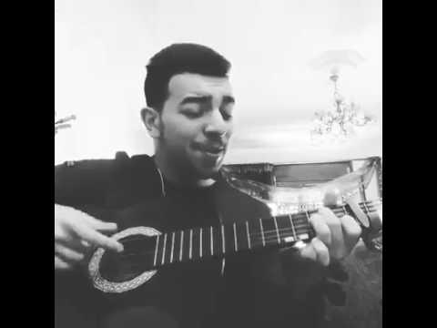music jablek rabi