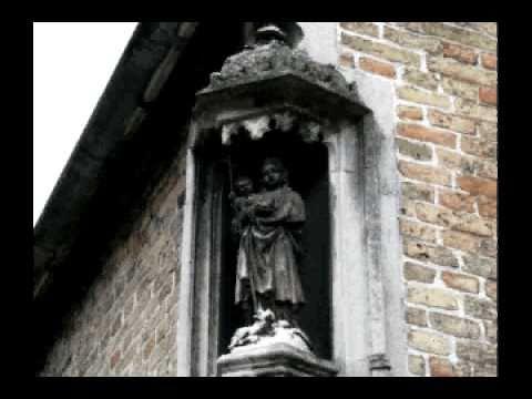 Bruges (Carter Burwell's In Bruges Theme)