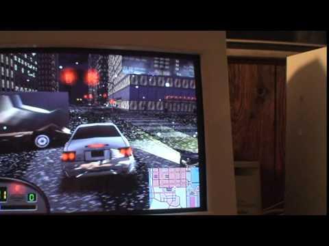 GATEWAY 433C VIDEO DRIVER DOWNLOAD (2019)