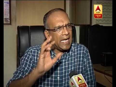 Bollywood Will Suffer HUGE LOSS If Salman Khan Does Not Get Bail, Says Komal Nahta