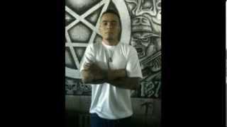 Casper & Lil Baby -18st Rap El Salvador