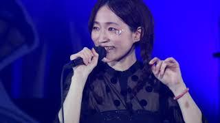 5月26日、昭和女子大学人見記念講堂にて開催された 「15周年LIVE ~長く...