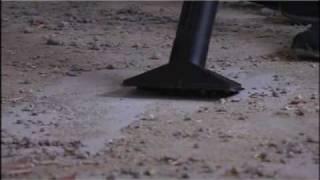 KARCHER Wet & Dry Vacuum