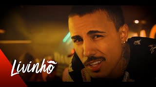 Mc Livinho - Swing Semanal (GR6 Filmes) Perera DJ