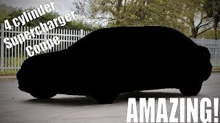 homepage tile video photo for MY NEW CAR BUILD!!!
