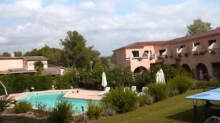 83 (VAR) HOTEL RESTAURANT A VENDRE PACA 3 ETOILES 32 CHAMBRES
