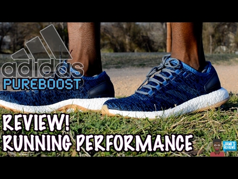 adidas-pure-boost-2017-running-performance-review