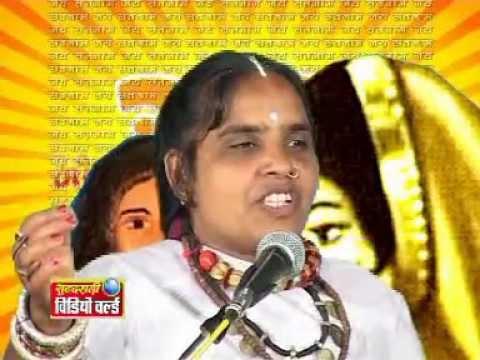 Guru Ghasidas Baba Janm - Devotional Song Compilation - Pratima Barle
