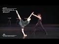3D TANGO (part 1) Choreography Milena Sidorova