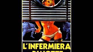 (Italy 1979) Gianni Ferrio - Night Nurse