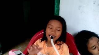 Pianika anak jalanan
