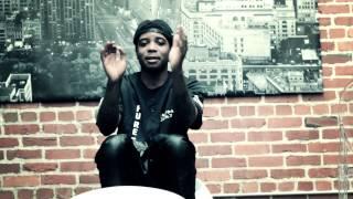 "Video Marciano YR - ""Dollar N' Dreams"" [OFFICIAL VIDEO] download MP3, 3GP, MP4, WEBM, AVI, FLV Agustus 2017"