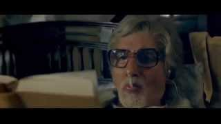 Piku  trailer deepika irfan new hindi full movie 2015 hd