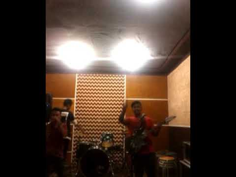 Threesixty - dewi (cover by story_of_miracle)