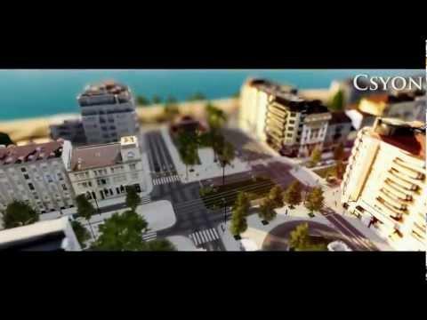 GTA 6 - Trailer [FANMADE]