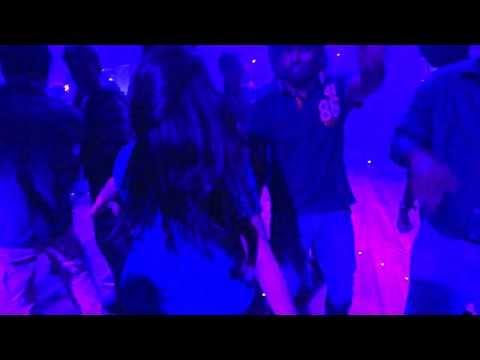 indian nightclub disco 2014  new