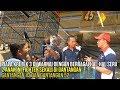 Bocah Fighter Ini Gantangan  Vs  Juara Di Piala Kretek Iii  Mp3 - Mp4 Download