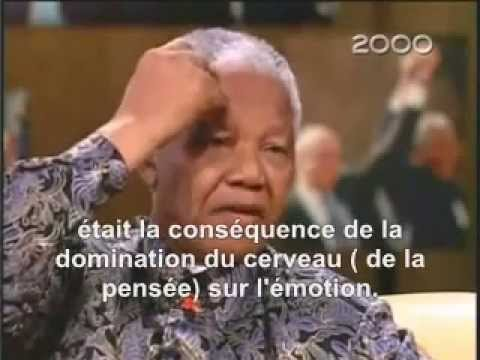 MANDELA-BEST INTERVIEW-OPRAH