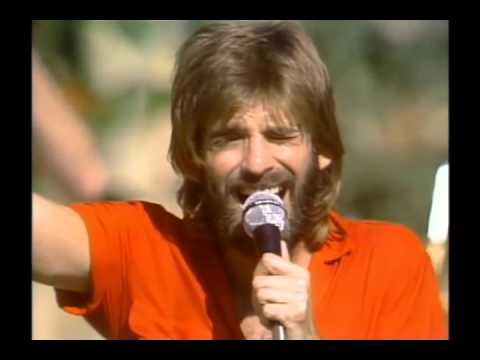 Kenny Loggins Celebrate Me Home