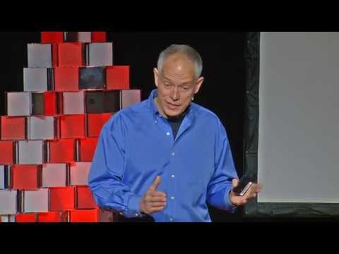 How to Power the World for Just Two Cents | Frank van Mierlo | TEDxBeaconStreet
