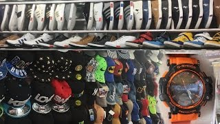 FASHION STREET PUNE LATEST FASHION FOR MENS CLOTHES NEW FASHION TRENDS  SHOES FOR MEN