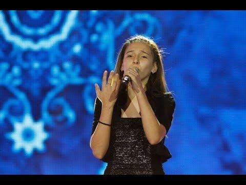 Rose Marie Lanciu - Colaj De Melodii. Ascultă Toate Interpretările Câștigătoarei NEXT STAR