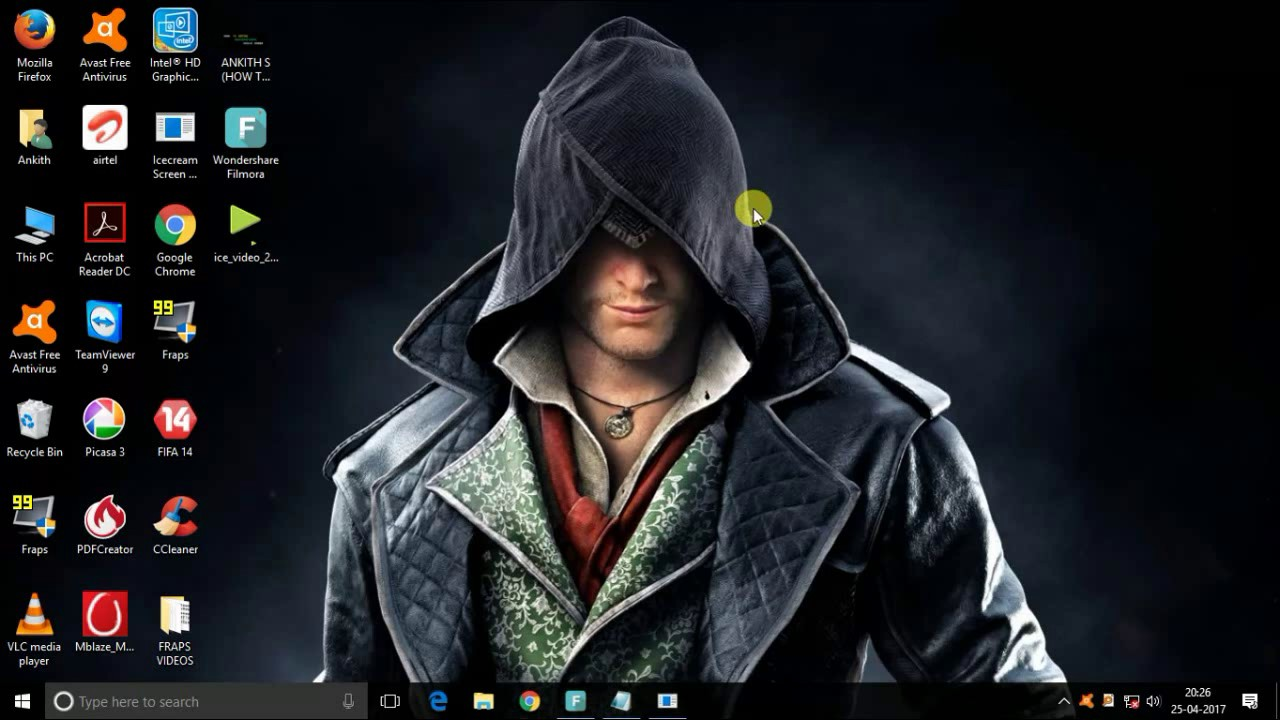 How to install assassins creed rogue codex - YouTube