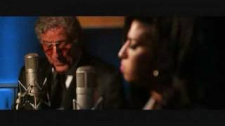 Amy Winehouse And Tony Bennett 39 S Body And Soul Tribute இڿڰۣ