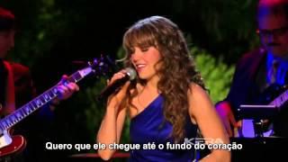 HD] Thalia   Amor a la Mexicana [Fiesta Latina at the White House]   YouTube