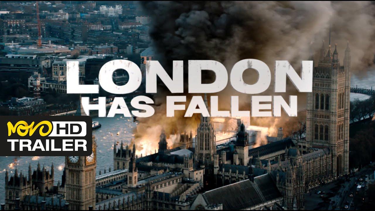london has fallen stream hd