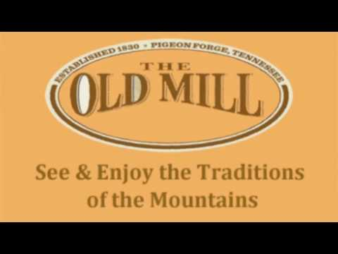 Old Mil Restaurant & General Store Pigeon Forge Coupons