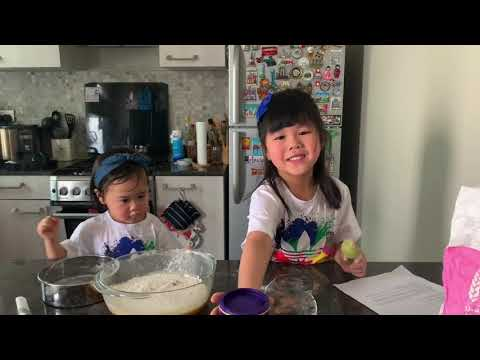 father's-day-special-~-how-to-make-jamie-oliver's-brownies