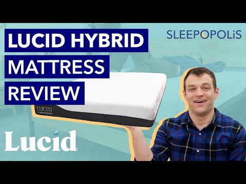 lucid-mattress-review-2020-is-the-hybrid-the-right-bed-for-you?