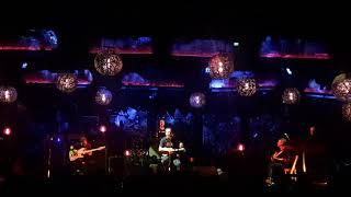 Pearl Jam: Sleeping by Myself - Live at London O2 Arena, 2018.06.18.